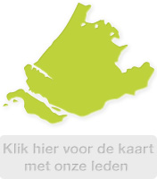map_zuid_holland